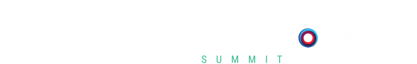 Women in Law Summit 2020